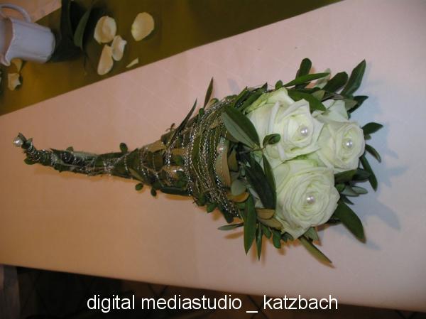 Hochzeit-019