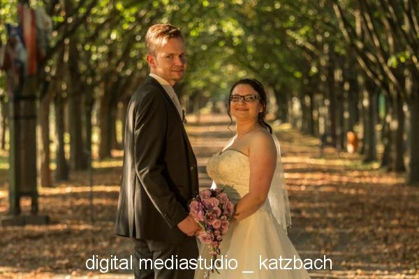 Hochzeit Carina&Alwin 20160910-69