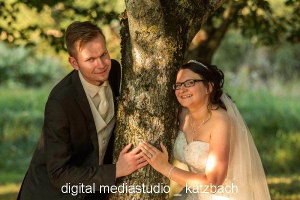 Hochzeit Carina&Alwin 20160910-89