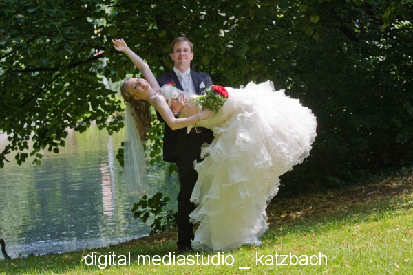 Hochzeit_Kim&Christian_20130713_059