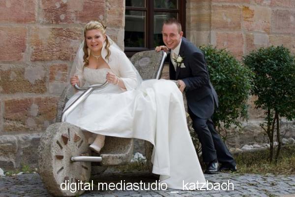 Hochzeit_Nadine_&_Sven_20130831_004