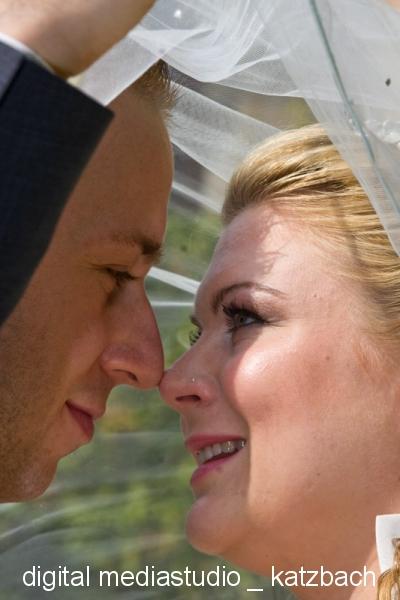 Hochzeit_Nadine_&_Sven_20130831_029