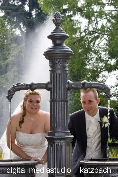 Hochzeit_Nadine_&_Sven_20130831_065