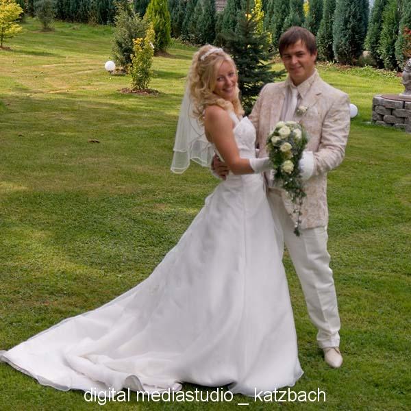 Hochzeitsfoto_03