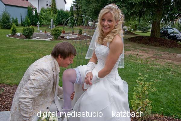 Hochzeitsfoto_04