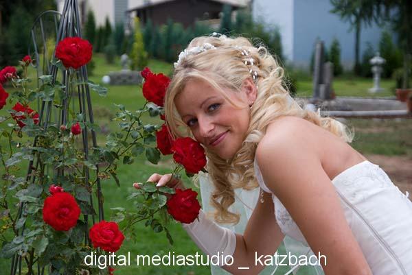 Hochzeitsfoto_05
