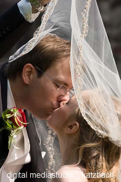 Hochzeitsfoto_11