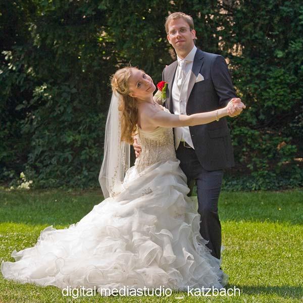 Hochzeitsfoto_12