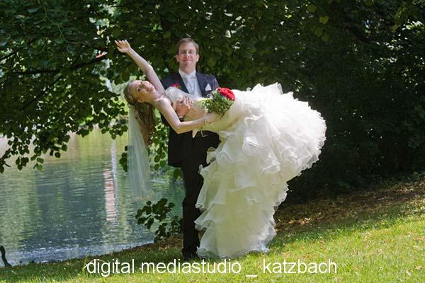 Hochzeitsfoto_13