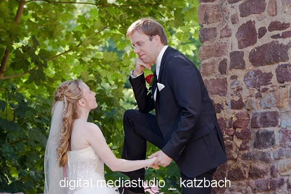 Hochzeitsfoto_14