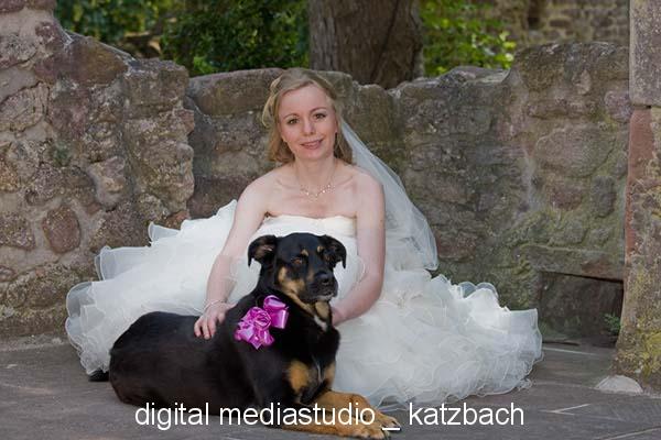 Hochzeitsfoto_15