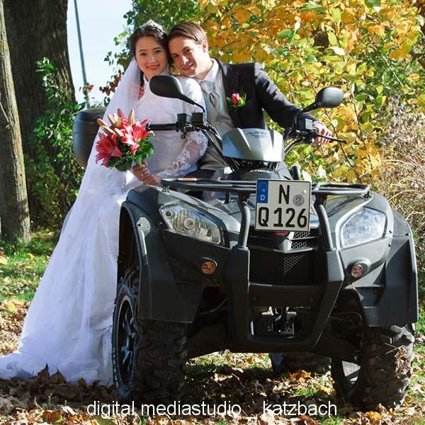 Hochzeitsfoto_16