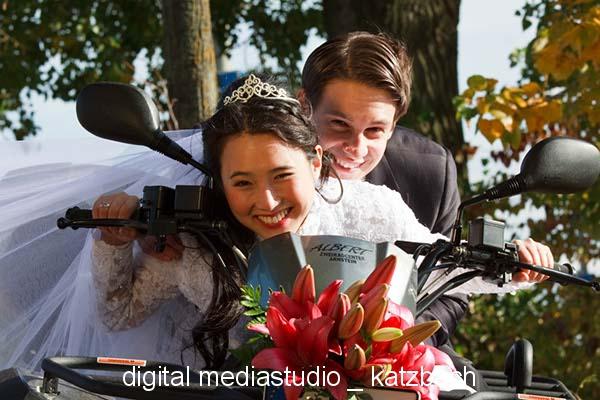 Hochzeitsfoto_17