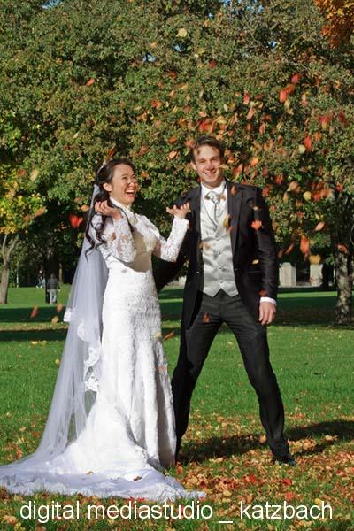 Hochzeitsfoto_18