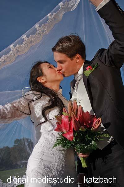 Hochzeitsfoto_19