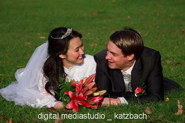 Hochzeitsfoto_20