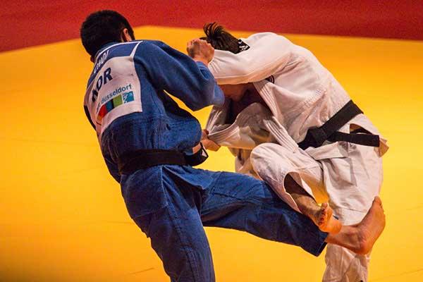 Judo-Grand-Prix_20160219_klein_008