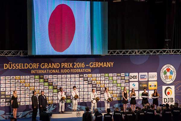 Judo-Grand-Prix_20160219_klein_131