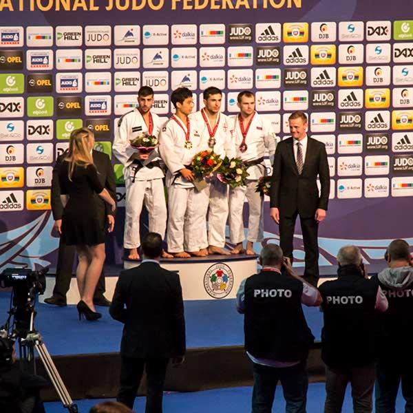 Judo-Grand-Prix_20160219_klein_136
